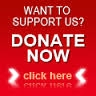 Support SGRadio and Donate